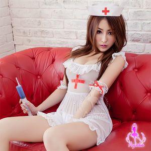 情趣護士服裝哪裡買