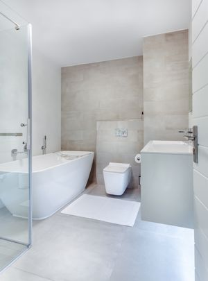做愛地點14浴室
