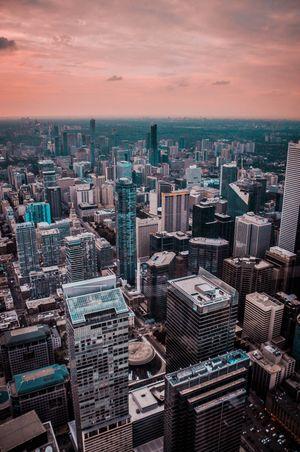 做愛地點6頂樓