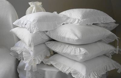女生自慰道具-枕頭